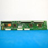 LG EBR62646706 (EAX61157102) YDRVTP Board 50PQ10-UB AUSRLJR 50PQ30-UA 50PQ30C-UA