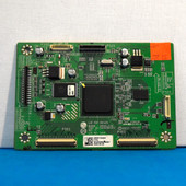 LG EBR61784801 (EAX60966001) Main Logic CTRL Board 50PQ30C, 50PQ10