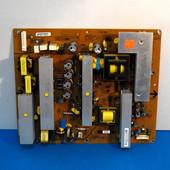 LG EAY60713401 (PS-7471-1B-LF) EAY58316301 Power Supply Unit 50PQ20, 50PQ30