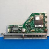 Sharp 756TXFCB01K0060 (715G7447-M01-000-004Y) Main Board for LC-50LB370U