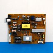 LG EAY62810501 (EAX64905301(2.0)) Power Supply Unit 42LN5300, 42LP645H