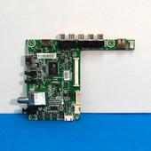Hisense RSAG7.820.5254/ROH (170595) Main Board for 50K23DG Version 2