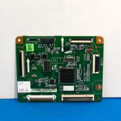 Samsung BN96-30194A (LJ92-02057A) LJ41-10367A Main Logic Board PN60F5300BFXZA