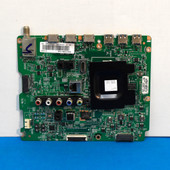 Samsung BN94-07259D, BN97-08043A, BN41-02157B Main Board for UN50H6350AFXZA