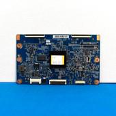 Samsung BN96-30391A (55.50T26.C01 / 55.32T423C02 / 55.50T26.C10) T-Con Board