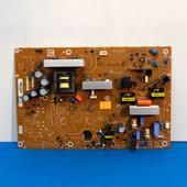 Philips A91H9MIV-001, BA94H0F01033_A, A91H9MIV, A91H5MIV Inverter Power CBA 42PFL3704D/F7