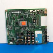 LG EBR61369602 (EAX64113202(0)) Main Board 42LK520-UA AUSYLJR 42LK520-UA CUSYLH
