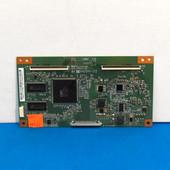 CMO 35-D025961 (V420H1-C12) Philips PNF10124 T-Con Board