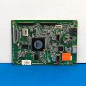 Philips A91H9MMA-001 (A91H9UX, BA94H0G04013) Digital Main CBA 42PFL3704D/F7
