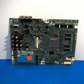 Sharp DUNTKE716FM02 (KE716, XE716WJ) Main Board LC-42D65U LC-42D65UT