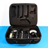 "X-Rite EO2-XR-ULZW i1 Pro 2 Spectrophotmeter Rev. ""E"" With 6 Licenses NEW"