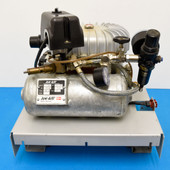 Oce 1988433 JUN-AIR Benelux Air Compressor for 9700 9800 TDS800 TDS 860