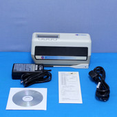 X-Rite SP68 Portable Sphere Spectrophotometer (L*a*b*, L*C*h°) values SP 68