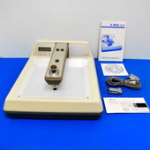 X-rite 361T Transmission Densitometer Excellent Condition Xrite Latest Modle