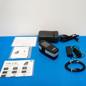 X-Rite NGHXRNx0y (XRT-NGH) eXact Basic Spectrodensitometer Brand New