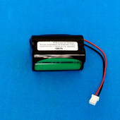 Techkon SpectroDens SpectroPlate (75119 504 521) NiMH Battery Pack made in USA