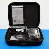 X-Rite Ci60 (CI60-XRMNN) Portable Sphere Spectrophotometer Brand New