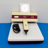 X-Rite Gretag Macbeth D200-II 36.51.03 Transmission Densitometer Excellent Condition,