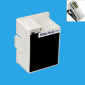 X-rite SP62-79-23 Ni-Metal Hydride Rechargeable Battery Pack for SP60 SP61 SP62, SP63, SP64,