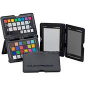 X-Rite MSCCPP-B Colorchecker Photo Passport 2 Camera Calibrator Exposure White Balance