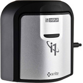 X-Rite (EODIS3) - i1 Display Pro Professional Display Calibration.