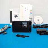 X-Rite DTP41BT UV Transmision Spectrophotometer AutoScan Densitometer DTP 41T .
