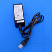 X-Rite GretagMacbethSpectroEye Replacement Power Supply