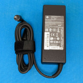 Genuine HP PA-1650-34HM Laptop Charger AC Adapter 683512-011, 609948-001 65W NEW