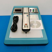X-rite 329T Micrographics Densitometer Excellent Condition Xrite 329