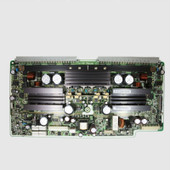 Sony 1-789-106-11 (ND25001-B047, ND60200-0028) X-Main Board KDE-42XS955