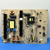 Sony 1-474-089-11 (APS-236, 1-876-466-12) 1-474-089-12 G4 Power Supply Unit