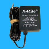 X-Rite SE 30-61 AC Charger 400 404 408 414 418 428 881 890 891 DTP32 DTP36