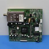 Vizio 3842-0082-0187 (0171-1412-0320) Tuner Board P42HDTV10A
