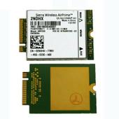 Dell 2NDHX DW5808e 4G LTE EM7355 WWAN Wireless Card Venue 11 Pro 7130 7139