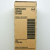 Oce  7128083 Cleaning Roller Océ DPS400 2600 3100 NEW