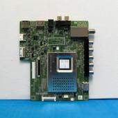 Vizio 91.76R10.001G (55.76R01.001G) Main Board E320-B2 (LWZ2PKAQ, E320-B2 LWZ2PK