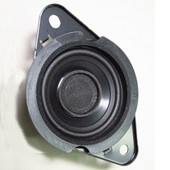 """7879AA 2.75"""" Speaker for Vehicles Speaker 8 ohms Accessories & Parts"""