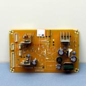 Toshiba 75000546 (PD1340B) 23599744A Low B Board 42HP83