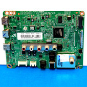 Samsung BN96-28963A (BN41-01778C) BN94-06418P Main Board for UN65EH6000FXZA