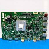 Lenovo ThinkVision P27h-10 Type 61AF Motherboard Logic Board (Q)GQGCB0LA037000Q