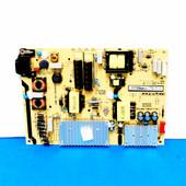 Samsung BN44-00807A (L55S6_FHS) Power Supply LED Board HG50EF690UBXXU HG55AD690U