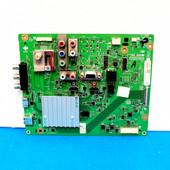 Sharp DKEYMF905FM06 (F905FM04) (KF905, QPWBXF905WJZZ) Main Board LC-60LE550U