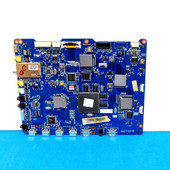 Samsung BN94-02757C (BN41-01365B) BN97-03971C Main Board for UN55C7000WFXZA