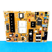 Samsung BN44-00376A Power Supply LED Board UN55C7000WFXZA UN55C7100WFXZA