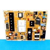 Samsung BN44-00376A Power Supply LED Board UN55C7000WFXZA UN55C7100WFXZA