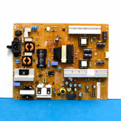 LG EAY63072201, EAX65423801(2.1), LGP60-14PL2, PLDL-L310A Power Supply LED Board