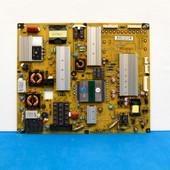 LG EAY62169801 (EAX62865401/8) Power Supply 47LV5500 47LV5400 42LW5300 42LV5400