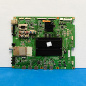 LG EBR73145701 (EAX63969204(0)) 61283702 (61568002) Main Board for 55LW5600-UA