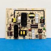 LG COV32809701 (60E510-6M63N) 168P-P5L031-W1, 409072LA Power Supply 60LB5200-UA