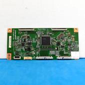 Vizio LG Toshiba RCA JVC Sanyo  CMO V650HK1-CS6 (V650HP1-CS6) T-Con Board E65-C3
